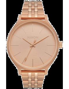 Chic Time | Montre Femme Nixon A1249-897  | Prix : 199,92€
