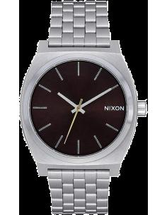 Chic Time | Montre Nixon A045-2985  | Prix : 174,93€