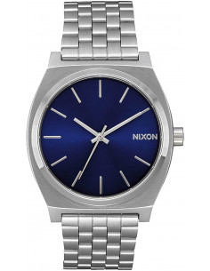 Chic Time | Nixon A045-1258 Men's watch  | Buy at best price
