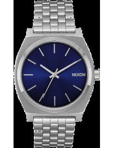 Chic Time | Montre Nixon A045-1258  | Prix : 174,93€