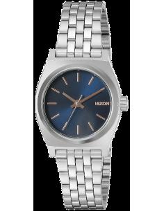 Chic Time | Montre Femme Nixon A399-2195  | Prix : 174,93€