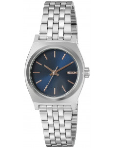 Chic Time | Nixon A399-2195 women's watch  | Buy at best price