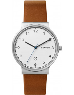 Chic Time | Montre Homme Skagen Ancher SKW6433  | Prix : 141,75 €
