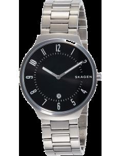 Chic Time | Skagen SKW6515 men's watch  | Buy at best price