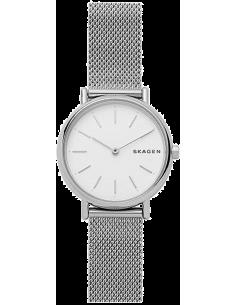 Chic Time | Skagen SKW2692 women's watch  | Buy at best price
