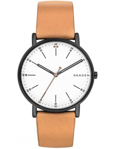 SKAGEN SKW2557 WOMEN'S WATCH