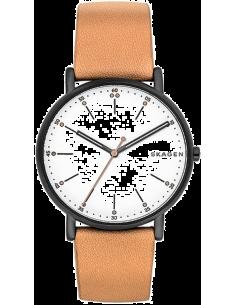 Chic Time | Skagen SKW6352 men's watch  | Buy at best price