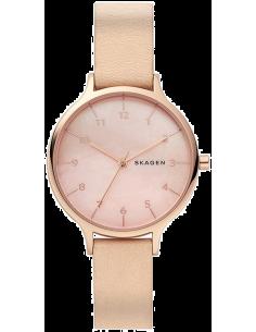 Chic Time   Skagen SKW2704 women's watch    Buy at best price