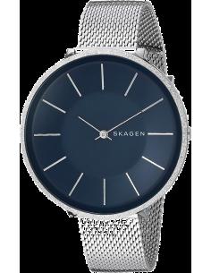 Chic Time | Skagen SKW2725 women's watch  | Buy at best price