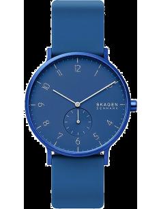 Chic Time | Skagen SKW6508 women's watch  | Buy at best price