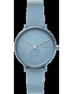 Chic Time | Montre Femme Skagen Aaren SKW2764  | Prix : 141,75€