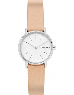 Chic Time | Skagen SKW2839 women's watch  | Buy at best price