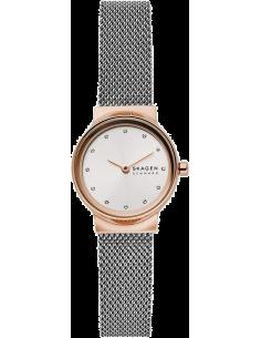 Chic Time | Skagen SKW2716 women's watch  | Buy at best price