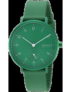 Chic Time   Skagen SKW2804 women's watch    Buy at best price