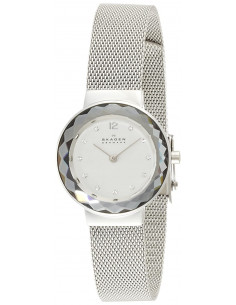 SKAGEN 456SSLN WOMEN'S WATCH