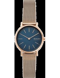 Chic Time | Montre Femme Skagen Signatur SKW2837  | Prix : 142,43€
