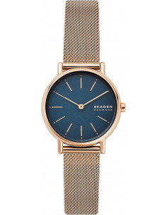 Chic Time | Skagen SKW2837 women's watch  | Buy at best price