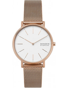 Chic Time | Skagen SKW2784 women's watch  | Buy at best price
