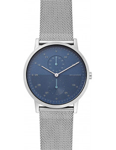 Chic Time | Skagen SKW6500 men's watch  | Buy at best price