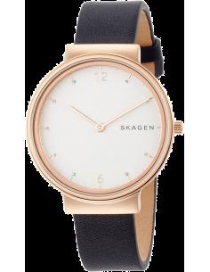 Chic Time | Skagen SKW2608 women's watch  | Buy at best price