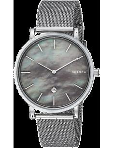 Chic Time | Montre Homme Skagen Kristoffer SKW6514  | Prix : 224,93€