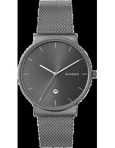 Chic Time | Skagen SKW6432 men's watch  | Buy at best price