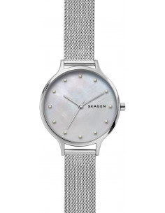 Chic Time | Skagen SKW2715 women's watch  | Buy at best price