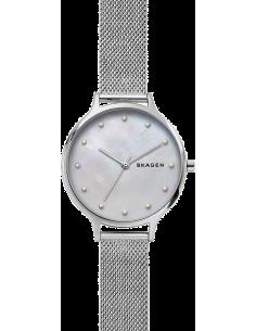 Chic Time | Montre Femme Skagen Freja SKW2715  | Prix : 149,93€