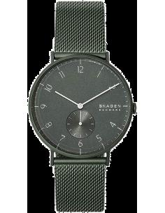 Chic Time | Skagen SKW6534 men's watch  | Buy at best price