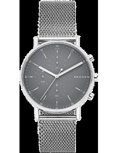 Chic Time | Skagen SKW6464 men's watch  | Buy at best price