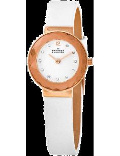 Chic Time | Montre Femme Skagen SKW2769  | Prix : 187,43€