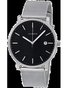 Chic Time | Skagen SKW6314 men's watch  | Buy at best price