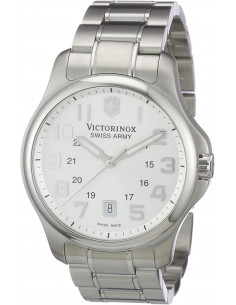 VICTORINOX 241474 MEN'S WATCH