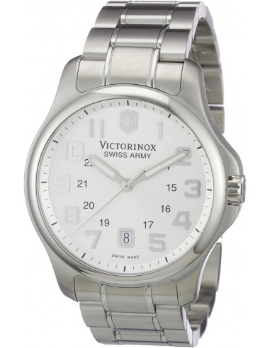 Montre Homme Victorinox Swiss Army 241293 Infantry
