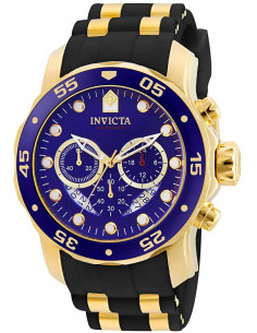 Chic Time | Invicta 6983 men's watch  | Buy at best price