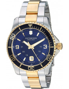 Chic Time | Montre Homme Victorinox Swiss Army Maverick 241789  | Prix : 799,90 €