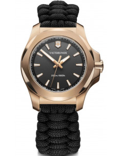 Chic Time | Montre Femme Victorinox I.N.O.X. 241880  | Prix : 789,90€