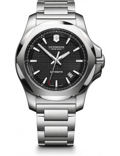 Chic Time | Montre Homme Victorinox I.N.O.X 241837 Automatique  | Prix : 1,029.90