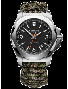 Chic Time | Montre Homme Victorinox I.N.O.X. 241894  | Prix : 789,90€