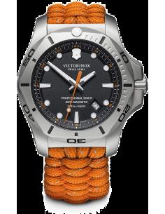 Chic Time | Montre Homme Victorinox I.N.O.X. 241845  | Prix : 899,90€