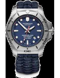 Chic Time | Montre Homme Victorinox I.N.O.X. 241843  | Prix : 979,90€