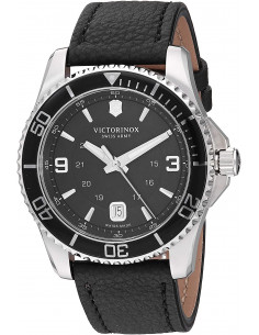 Chic Time | Montre Homme Victorinox Swiss Army Maverick 241862  | Prix : 549,90 €