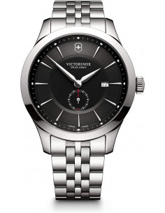 Chic Time | Montre Homme Victorinox Swiss Army Alliance 241762  | Prix : 499,90 €