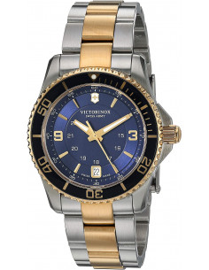 Chic Time | Montre Femme Victorinox Swiss Army Maveric 241790  | Prix : 709,90 €