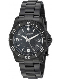 Chic Time | Montre Femme Victorinox Swiss Army Maveric 241799  | Prix : 749,90 €