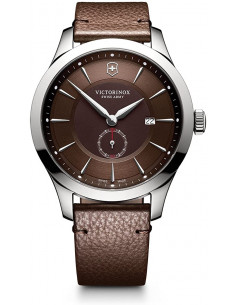 Chic Time | Montre Homme Victorinox Swiss Army Alliance 241766  | Prix : 459,90 €