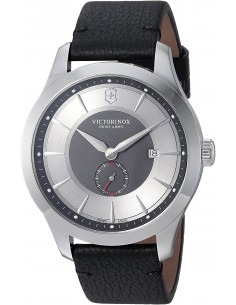 Chic Time | Montre Homme Victorinox Swiss Army Alliance 241765  | Prix : 599,90 €