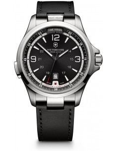 VICTORINOX 241684 MEN'S WATCH