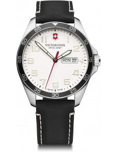 Chic Time | Montre Homme Victorinox Swiss Army FieldForce 241847  | Prix : 529,90 €