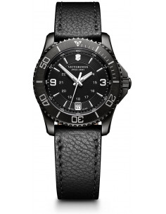 Chic Time | Montre Femme Victorinox Swiss Army Maveric 241788  | Prix : 679,90 €